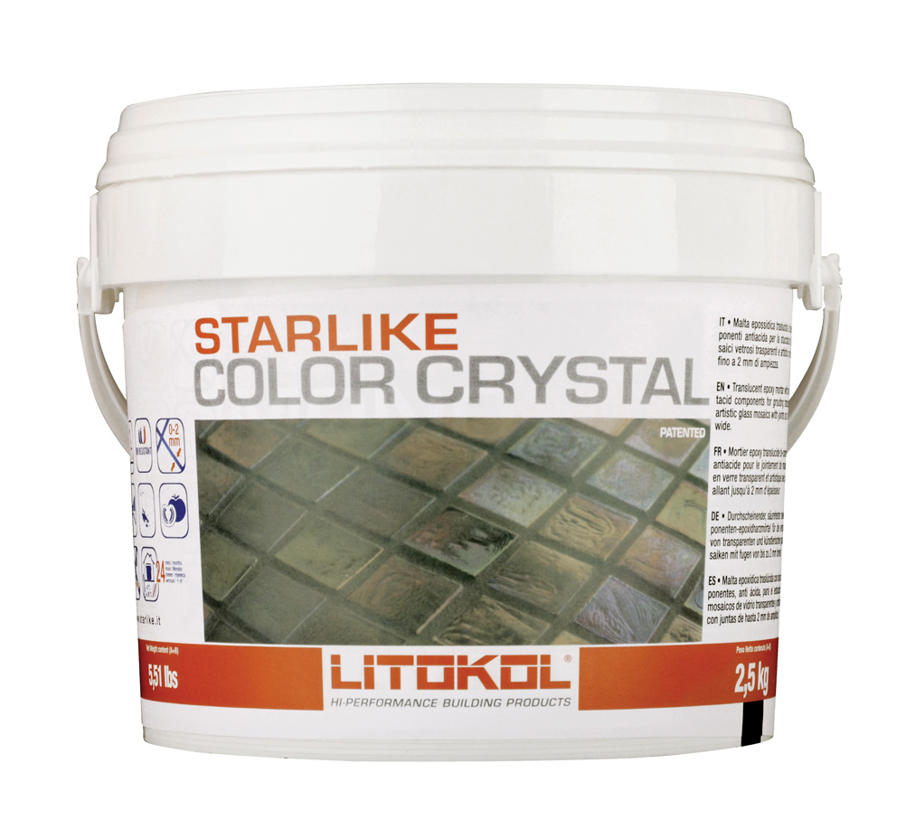 ColorCrystal_small.jpg