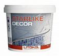 STARLIKE DECOR